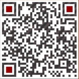安徽省鹏瑶环保科技有限公司