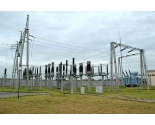 大塘发电站