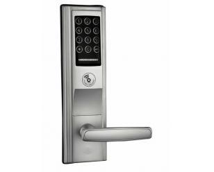 密码锁OG5002Y