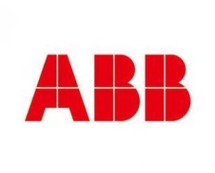 上海ABB