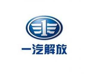 青岛解放新线生产