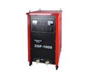 供应凯尔达碳弧气刨焊机ZGF-1000