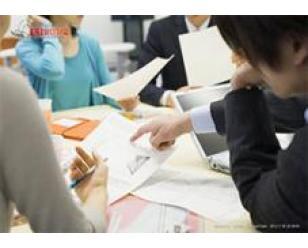 债务律师咨询