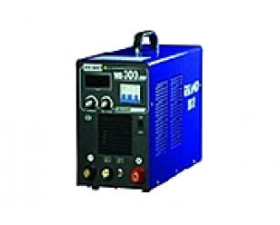 供应瑞凌逆变直流氩弧焊机WS300S