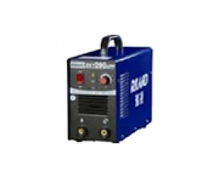 供应瑞凌逆变直流手工电弧焊机ZX7-200T