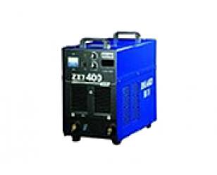 供应瑞凌逆变直流手工电弧焊机ZX7-400