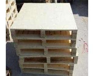 南京木材回收