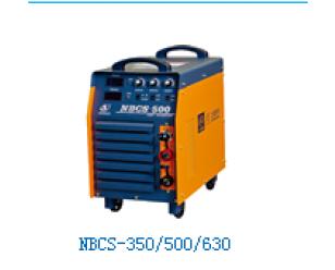 NBCS-350/500/630