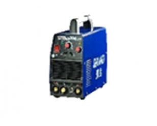 供应瑞凌  变直流手工弧焊机ZX7-200