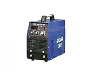 供应瑞凌直流手工电弧焊机(单管IGBT系列)ZX7-250G