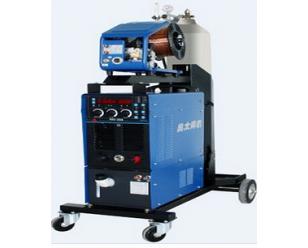 奥太电焊机NBC-350/500P