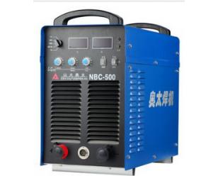 奥太电焊机NBC-250/350/350IIb/500/500IId/630