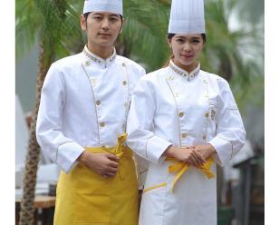 餐饮酒店服