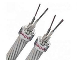 OPGW光缆-24B1-50