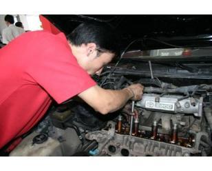 合肥自动变速箱维修