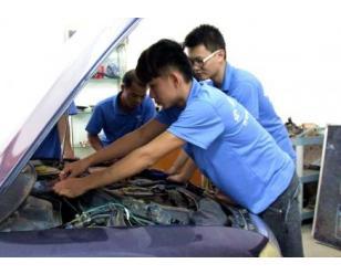 合肥自动速度箱维修