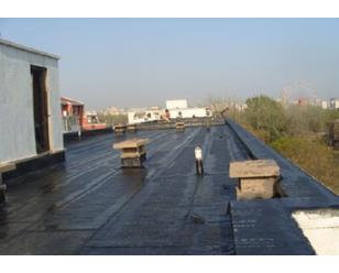 合肥屋面防水