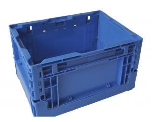 折叠箱系列