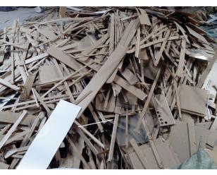 南京废料回收