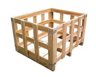 合肥出口木箱系列