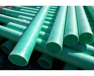 环氧树脂喷塑铸铁管