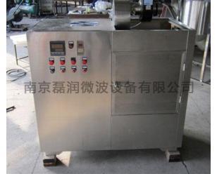 LRWX系列箱式微波烘箱