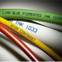 电线电缆.jpg
