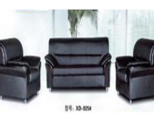 沙发系列-1700元
