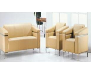 沙发系列-(2200-2600)元