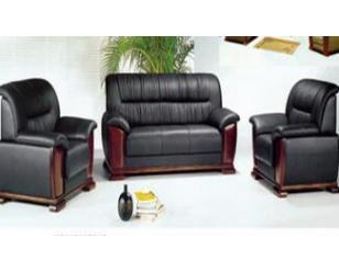 沙发系列-2400元