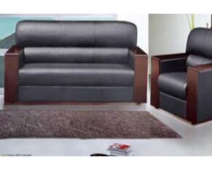 沙发系列-1200元