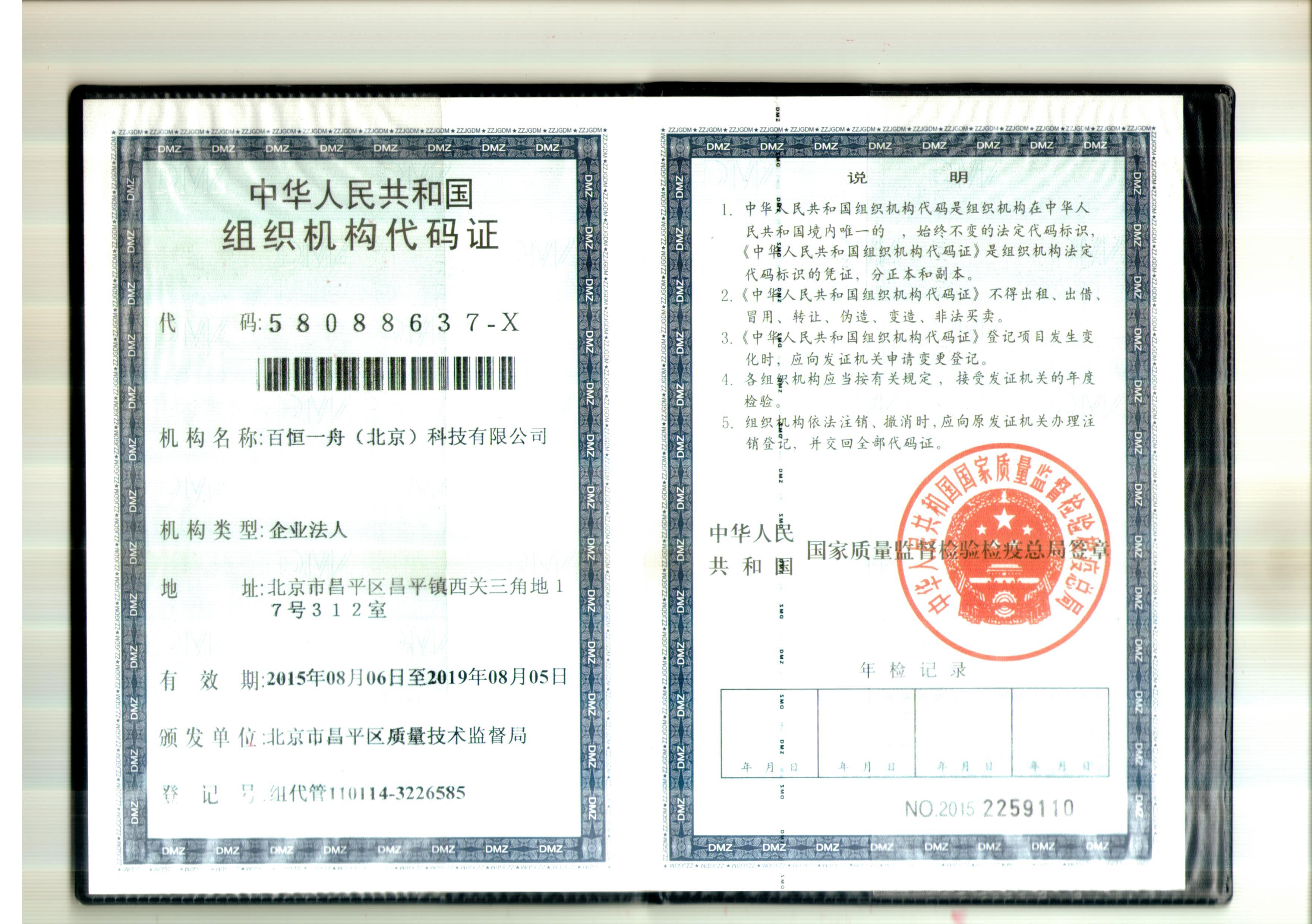 百恒一舟组织代码证(新).jpg