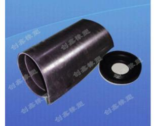 CX0102氟胶板