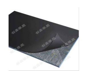 CX0301夹纱布胶板