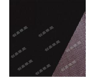 CX0303夹不锈钢网胶板