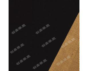 CX0304夹钢丝网胶板