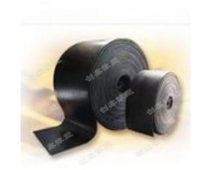 CX0402C 耐油胶板