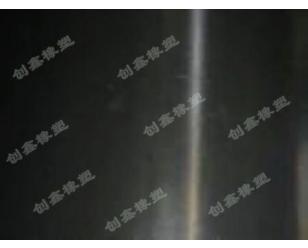 CX0500耐酸碱胶板