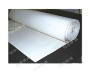 CX0501本色耐酸碱胶板