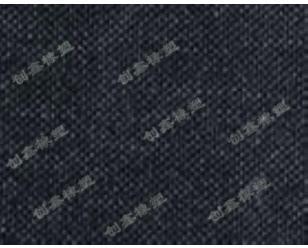 CX0603细布纹面胶板