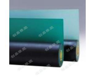 CX0902抗静电胶板