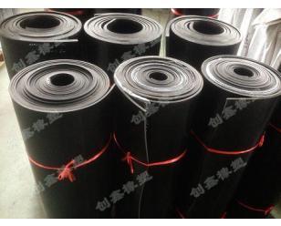 cx0903黑色绝缘橡胶板