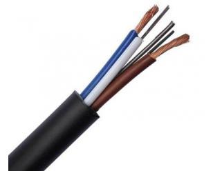 OPLC光电复合缆