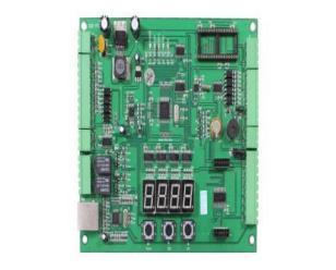 小主板按键(ICP/IP)