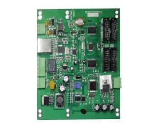集成控制板(ICP/IP)