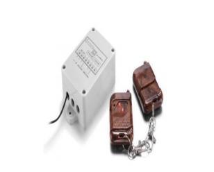 道闸无线遥控器