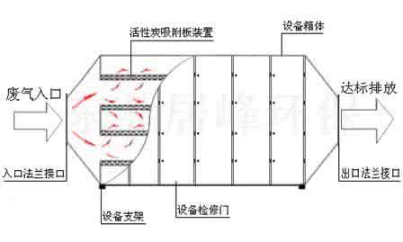 产品5-5.jpg