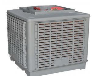 KS系列环保空调