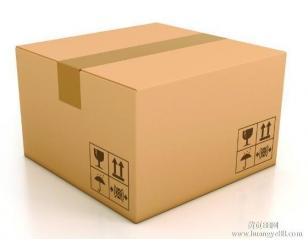 合肥冰明包装-合肥纸箱包装