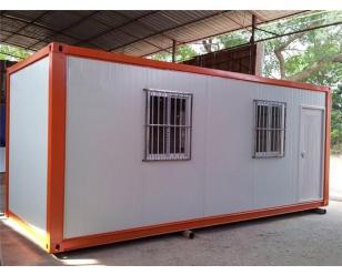 合肥移动板房-合肥活动房厂家